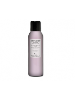 Davines Your Hair Assistant Definition Mist 200 ml-20