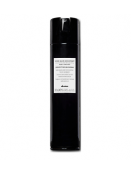 Davines Your Hair Assistant Perfecting Hairspray 300 ml-20