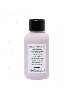 Davines Your Hair Assistant Volume Creator 9 g-20