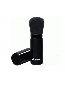 Davines Your Hair Assistant Volume Creator Brush-20