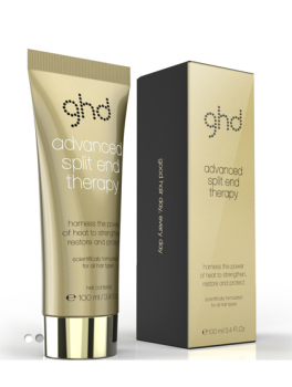 Ghd hello heat, goodbye split ends 100 ml.-20