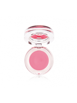New Cid i shine Super Shiny Lip Gloss (Kir Royal)-20