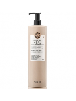 Maria Nila Head and Hair Heal Shampoo 1000 ml-20