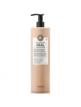 Maria Nila Head and Hair Heal Conditioner 1000 ml-20