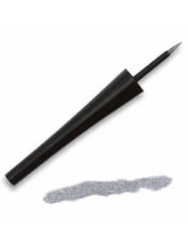 mineralogie liquid eye liner sequin 3ml-20