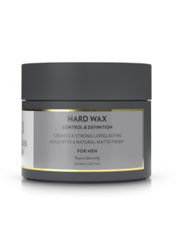 LandS Hard Wax FOR MEN-20