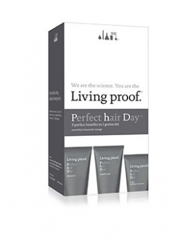 Living Proof Perfect hair Day (PhD) travel kit-20