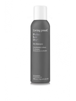 Living Proof Perfect hair Day (PhD) dry shampoo-20
