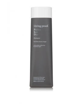 Living Proof Perfect hair Day (PhD) shampoo-20