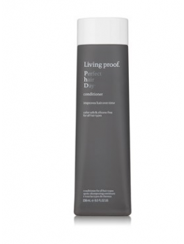 Living Proof Perfect hair Day conditioner 236ml-20