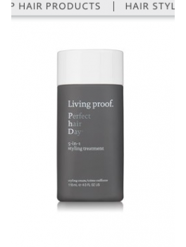 Living Proof Perfect hair Day (PhD) 5-in-1 styling treatment 118ml-20