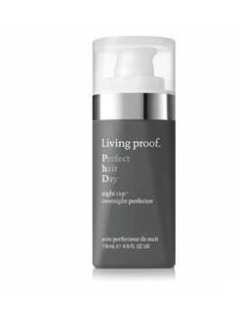 Living Proof Perfect hair Day (PhD) night cap overnight perfector 118ml-20