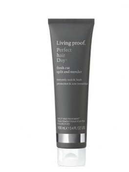 Living Proof Perfect hair Day (PhD) fresh cut split end mender 100ml-20