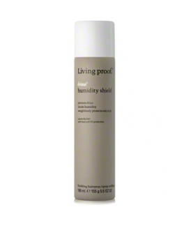 Living Proof No Frizz Humidity Shield 188ml-20