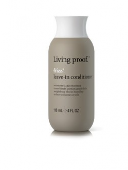 Living Proof leave-in conditioner 118 ml-20