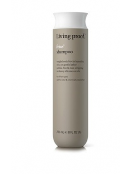 Living Proof shampoo Fritzz shampoo 236 ml-20