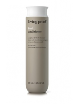 Living Proof conditioner Fritzz conditioner 236 ml-20