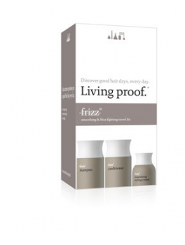 Living Proof travel kit no frizz-20