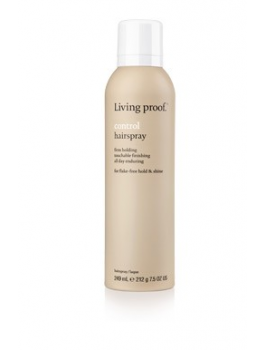 Living proof control hairspray 249 ml-20