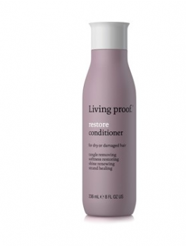 Living Proof restore conditioner 236 ml-20