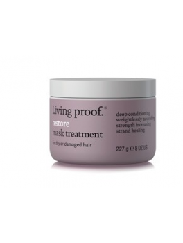 Living Proof restore mask treatment 227 g-20
