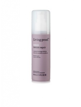 Living Proof restore instant repair 118 ml-20