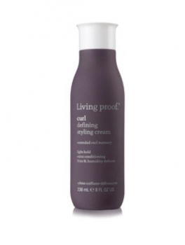 Living Proof curl defining styling cream-20