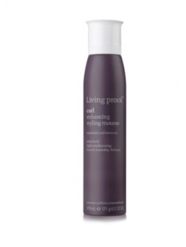 Living Proof curl enhancing styling mousse-20