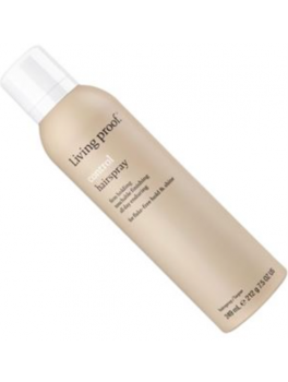 LIVING PROOF CONTROL HAIRSPRAY 249ML-20
