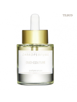 Zarkoperfume Oud-Couture Parfum Serum 30 ml.-20