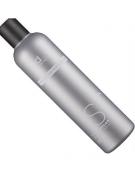 Id Hair Elements Silver Shampoo For Blonde Hair 250 ml-20