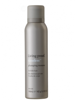 living proof timless plumping mousse 149 ml-20