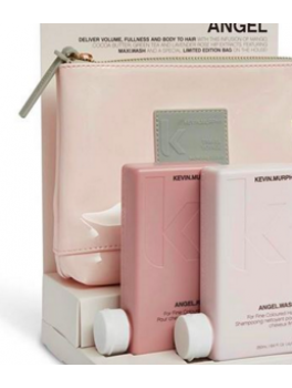 kevin murphy love is in the hair-20