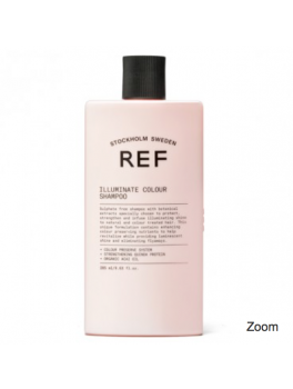 REF Illuminate Colour Shampoo, 285 ml-20