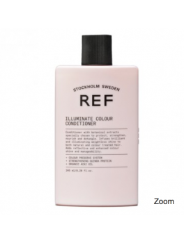 REF Illuminate Colour Conditioner, 245 ml-20