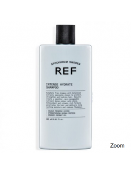 REF Intense Hydrate Shampoo 285 ml-20
