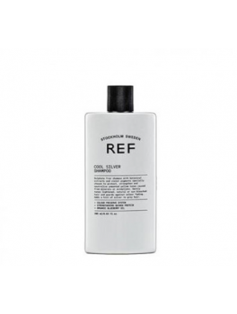 REF Cool Silver Shampoo 285 ml-20