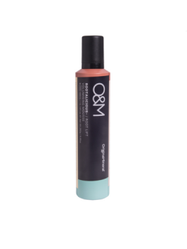 OandM ROOTALICIOUS ROOT LIFT-20