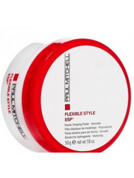 Paul Mitchell Esp Elastic Shaping Paste, 50 g-20
