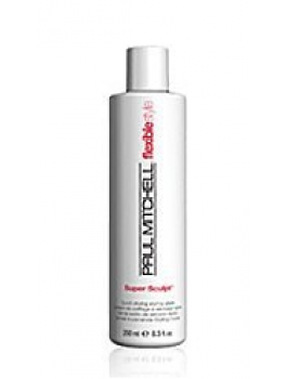 Paul Mitchell Super Sculpt Styling Glaze 250 ml-20