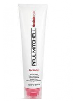 Paul Mitchell Re-Works 150ml-20