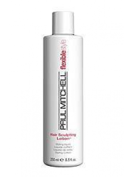 Paul Mitchell Hair Sculpting Lotion 250 ml, flexible Style-20