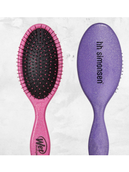 LIMITED EDITION WET BRUSH DUO-20