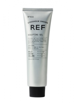 REF Styling Sculpting Gel 433-20