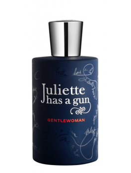 Gentlewoman Juliette has a gun 100ml-20