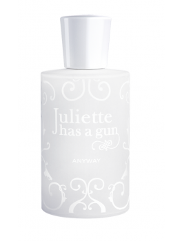 Anyway Juliette has a gun 100ml-20