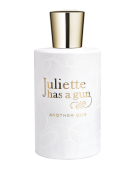 Another Oud Juliette has a gun 100ml-20
