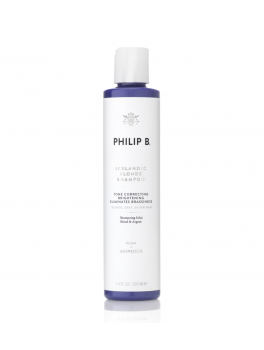Philip B Icelandic Blonde Shampoo 220 ml-20
