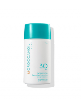 FACE LOTION SPF 30-20