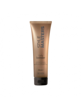Revlon Style Masters CURLY CONDITIONER 250 ml-20